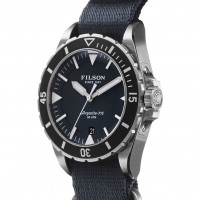 Filson Dutch Harbour Watch