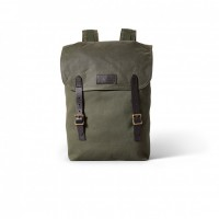 Filson Ranger Backpack Farbe Otter Green