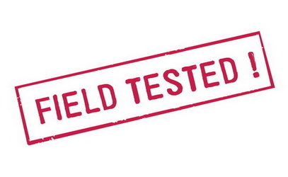 250_fieldtested