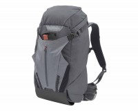 Simms G4 Pro Shift Backpack Farbe Slate