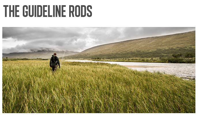 Guideline-rods-promo