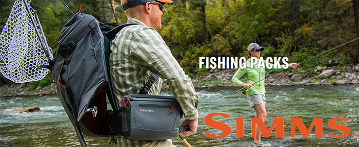simms-fishing-packs-promo-schrift