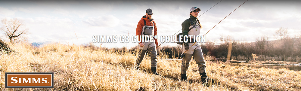 2019_simms-g3-guide-promo