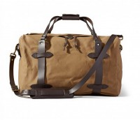 Filson Duffle Medium Carry-On Farbe Tan