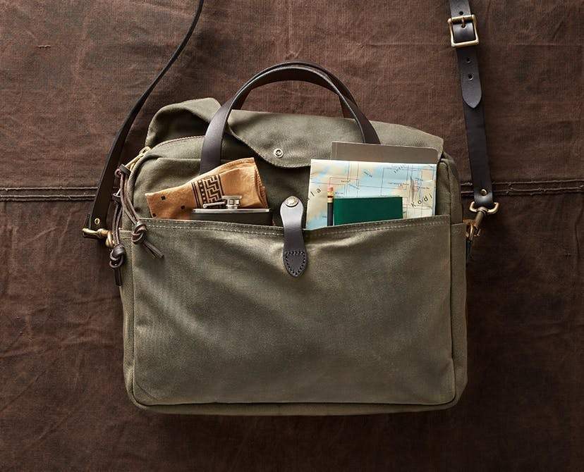 Filson-original-briefcase