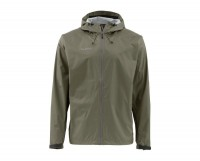 Simms Waypoints Jacket Farbe Olive