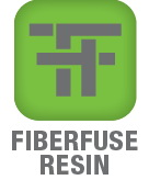 fiberfuseresin_1
