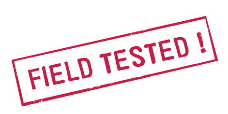 230_fieldtested