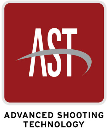mastery-advancedshooting