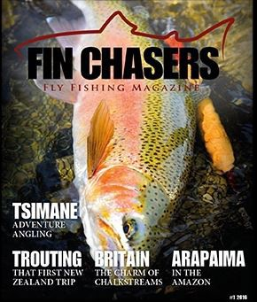 FinChasers_01