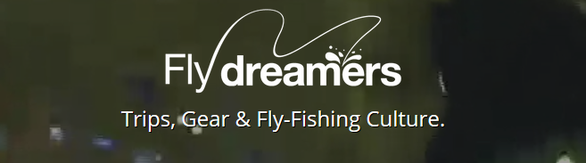 Flydreamers-Promo-01