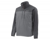 Simms Midstream Insulated Pullover Anvil