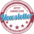 badge-newsletter