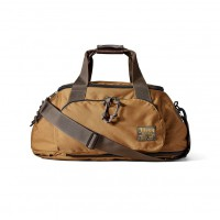 Filson Duffle Backpack Farbe Whiskey