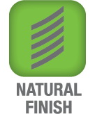 naturalfinish_1