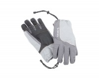 simms outdry insulted glove