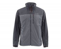 Simms Midstream Insulted Jacket