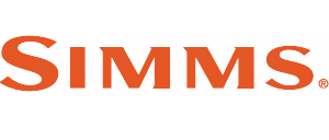 Simms-Logo-transparent