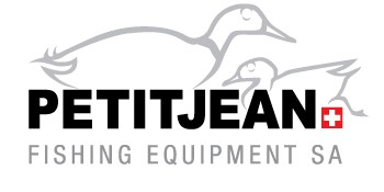 petitjean-international-logo