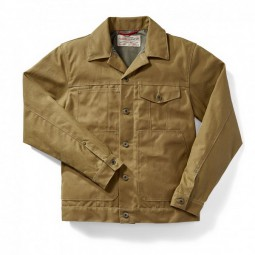 Filson Lined Cruiser Jacket ( Art.-Nr. 10762)