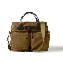 Filson 24 (72) Hour Tin Briefcase ( Art.-Nr. 70140 )