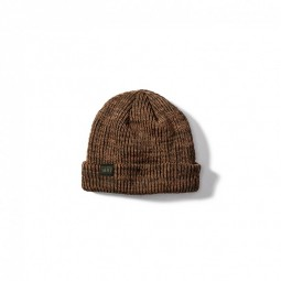 Filson Watch Cap ( Art.-Nr. 30235 )