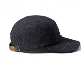 Filson 5-Panel Cap Mackinaw Wool ( Art.-Nr. 30236 )
