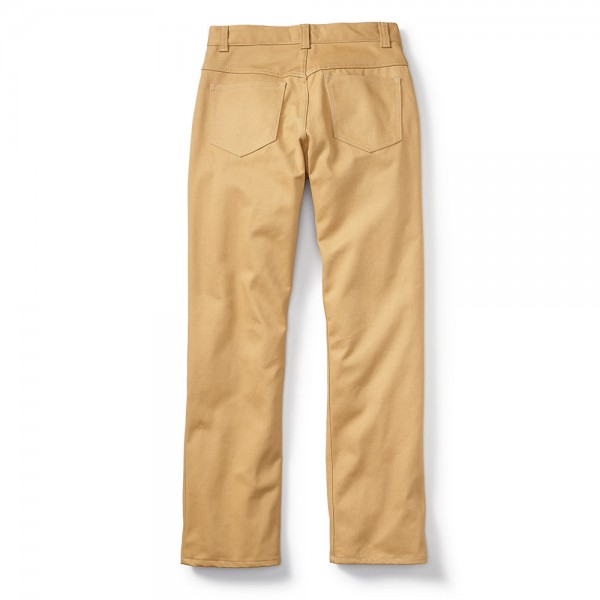 Filson 5 Pockets Pants ( Art.-Nr. 10523 )