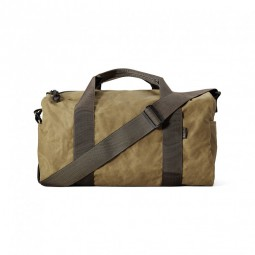 Filson Field Duffle Small ( Art.-Nr. 70110 )