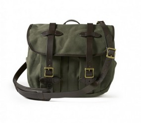 Filson Medium Field Bag ( Art.-Nr. 70232 )