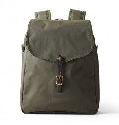Filson Day Pack Lightweight ( Art.-Nr. 70255 )