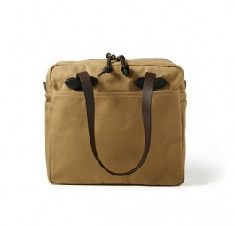 Filson Tote Bag with Zipper ( Art.-Nr. 70261 )