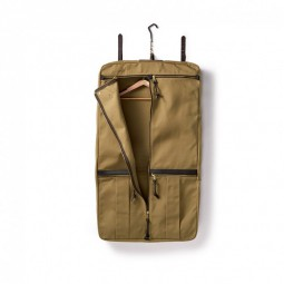 Filson Garment Bag ( Art.-Nr. 70270 )