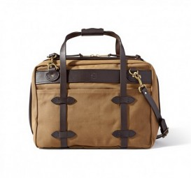 Filson Pullman Small ( Art.-Nr. 70346 )