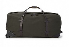Filson Rolling Duffle Extra Large ( Art.-Nr. 70376 )