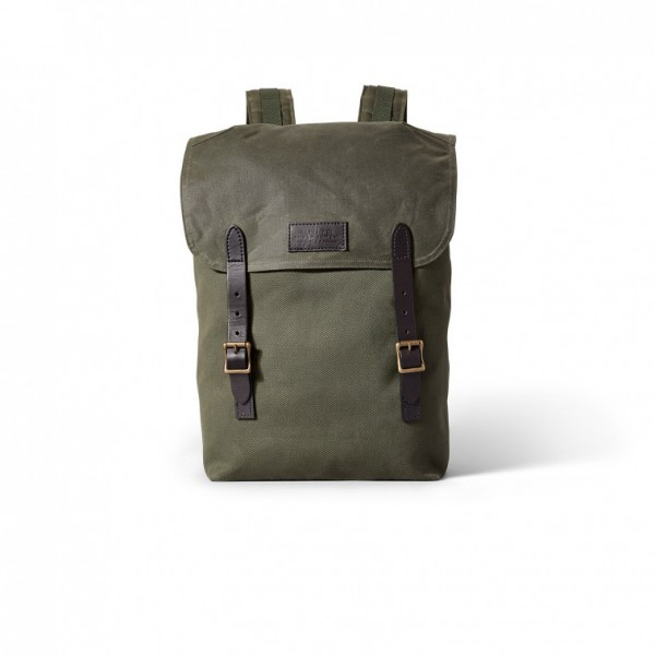 Filson Ranger Back Pack ( Art.-Nr. 70381 )