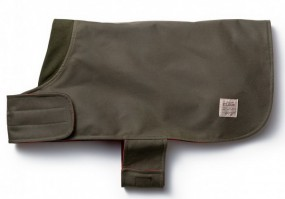 Filson Shelter Cloth Dog Coat ( Art.-Nr. 90100 )