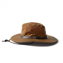 Filson Tin Cloth Bush Hat ( Art.-Nr. 60035 )