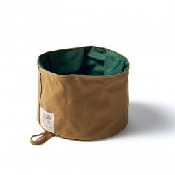 Filson Dog Bowl ( Art.-Nr. 90105 )