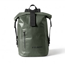 Filson Dry Day Backpack ( Art.-Nr. 70158 )
