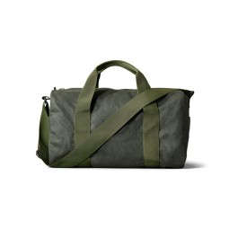 Filson Field Duffle Medium ( Art.-Nr. 70015 )