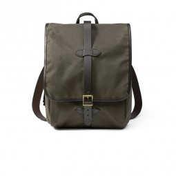 Filson Tin Cloth Back Pack ( Art.-Nr. 70017 )