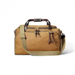 Filson Excursion Bag ( Art.-Nr. 70347 )