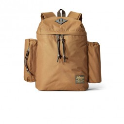 Filson Field Pack ( Art.-Nr. 19933 )