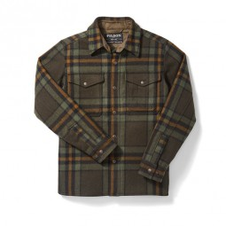 Filson Mackinaw Jac-Shirt ( Art.-Nr. 10788 )