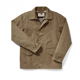 Filson Polson Field Jacket Outdoorjacke ( Art.-Nr. 19780 )