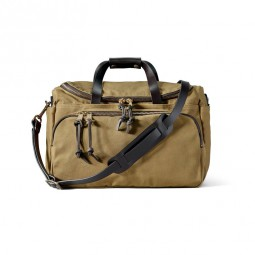 Filson Sportsman Utility Bag ( Art.-Nr. 19928 )