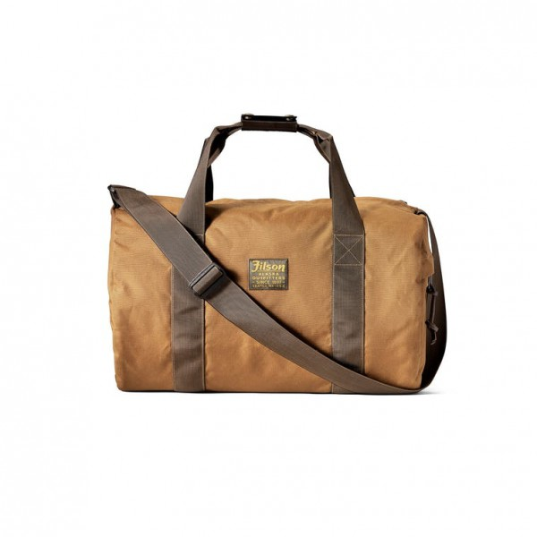 Filson Barrel Pack ( Art.-Nr. 19934 )