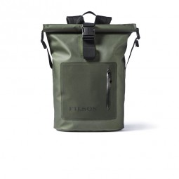 Filson Dry Backpack ( Art.-Nr. 20067 )
