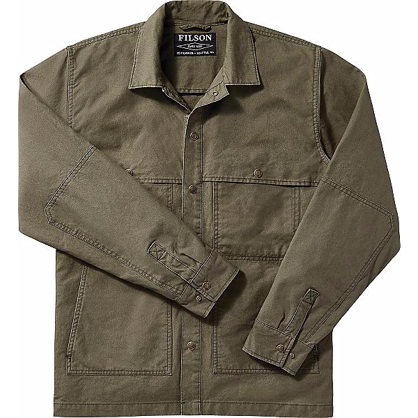 Filson Jac-Shirt Lightweight ( Art.-Nr. 2863 )